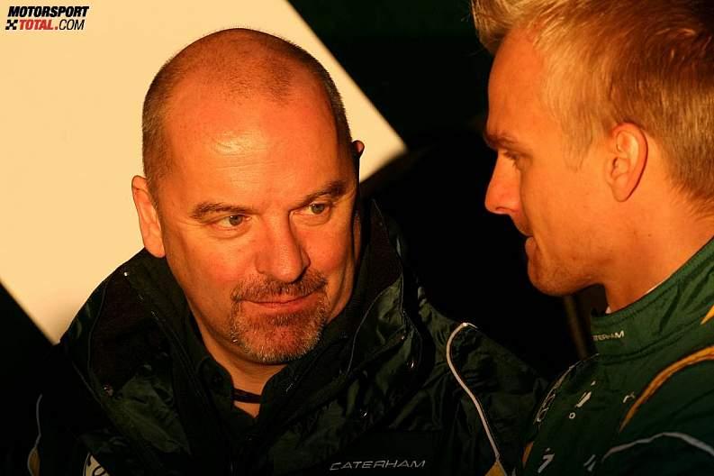 -Formula 1 - Season 2012 - - z1328617209