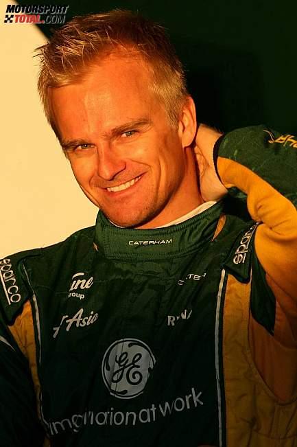 -Formula 1 - Season 2012 - - z1328617240