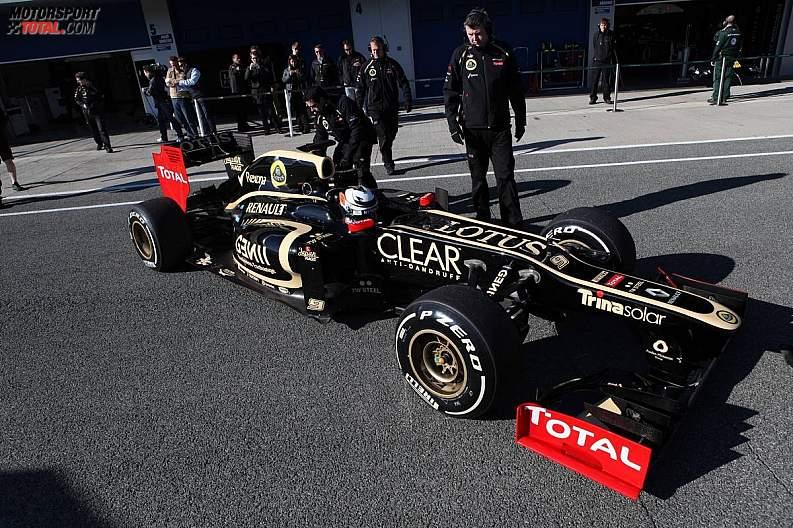 -Formula 1 - Season 2012 - - z1328617247