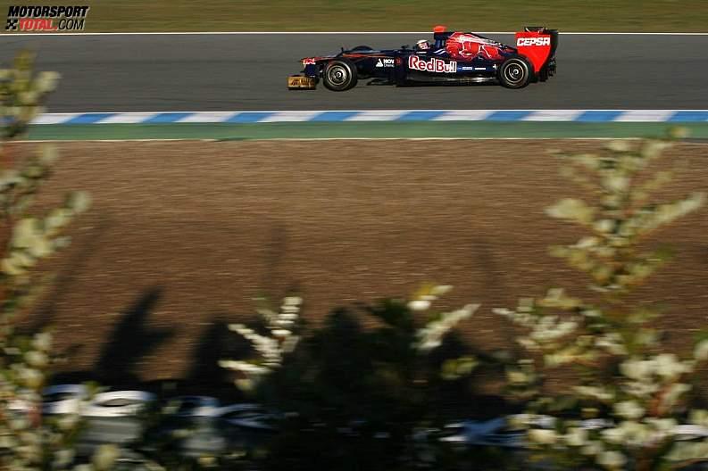 -Formula 1 - Season 2012 - - z1328617254