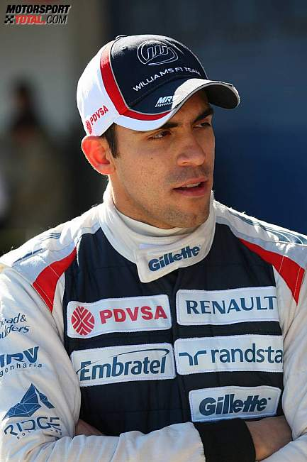 -Formula 1 - Season 2012 - - z1328617326