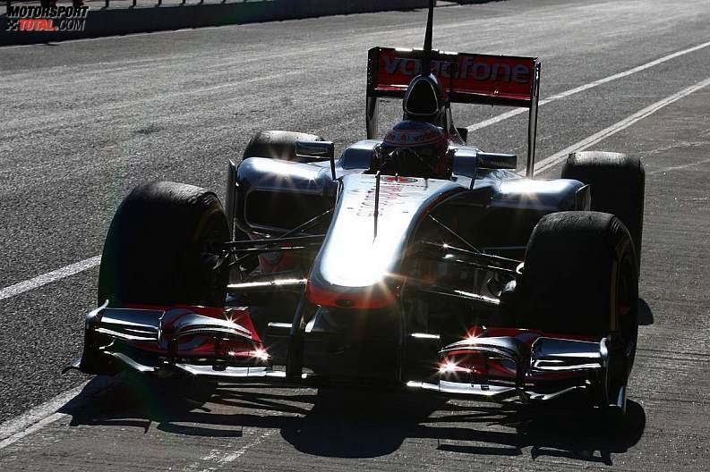 -Formula 1 - Season 2012 - - z1328617366