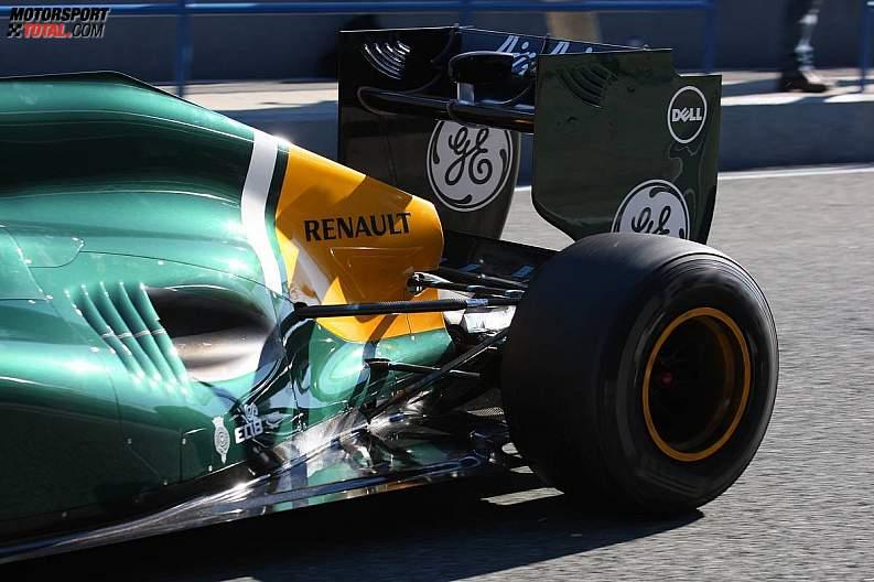 -Formula 1 - Season 2012 - - z1328617374