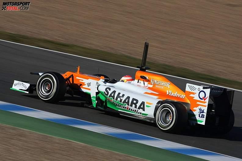-Formula 1 - Season 2012 - - z1328617389