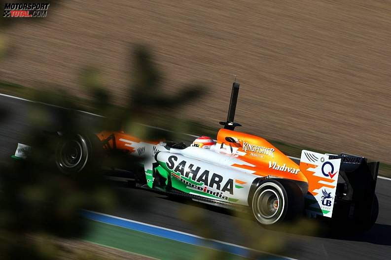 -Formula 1 - Season 2012 - - z1328617412