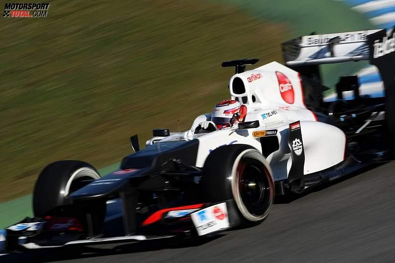 -Formula 1 - Season 2012 - - z1328617427