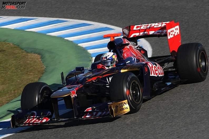 -Formula 1 - Season 2012 - - z1328617434