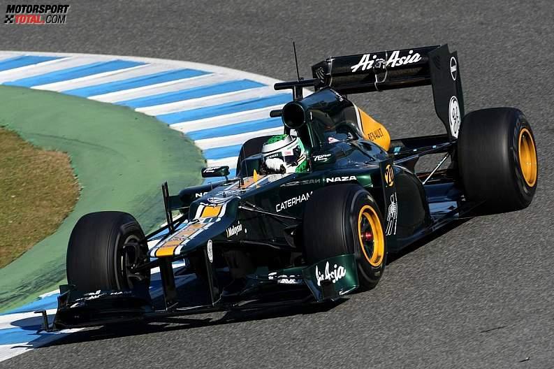 -Formula 1 - Season 2012 - - z1328617449