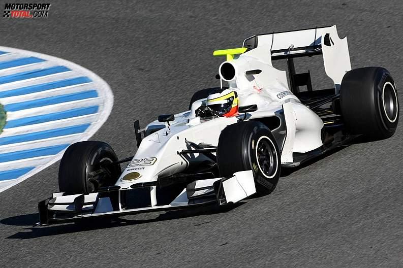 -Formula 1 - Season 2012 - - z1328617457