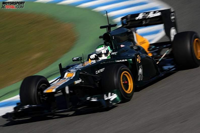 -Formula 1 - Season 2012 - - z1328617464