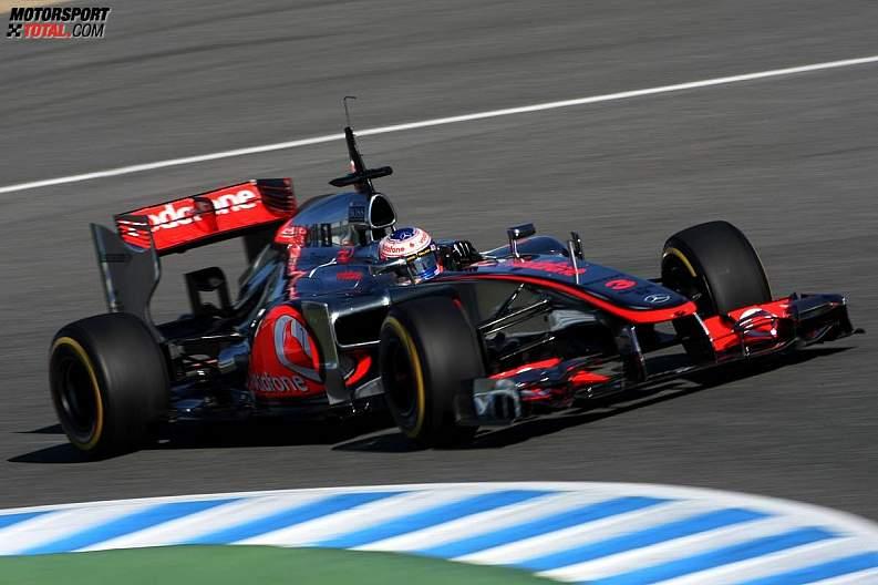 -Formula 1 - Season 2012 - - z1328617472