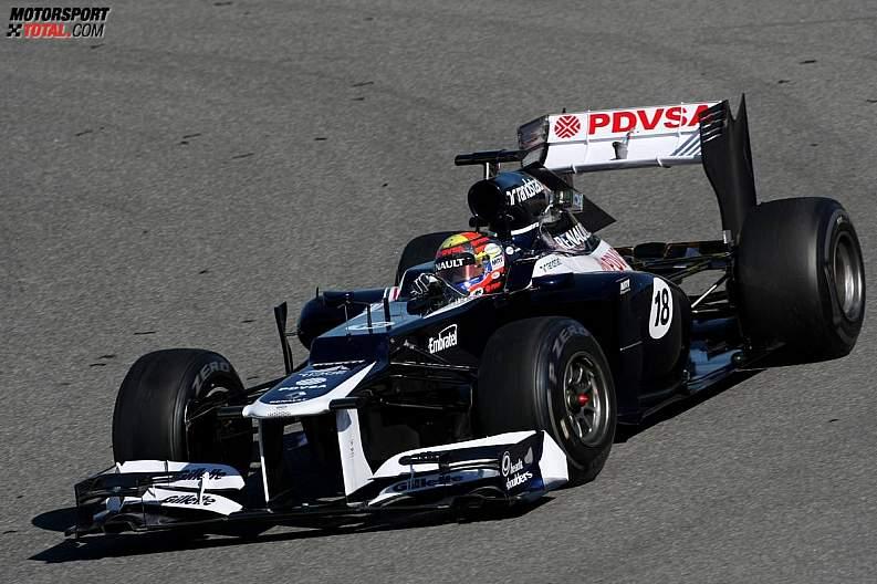 -Formula 1 - Season 2012 - - z1328617490