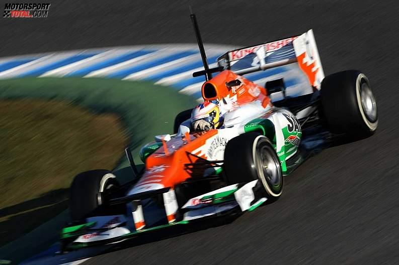 -Formula 1 - Season 2012 - - z1328617499