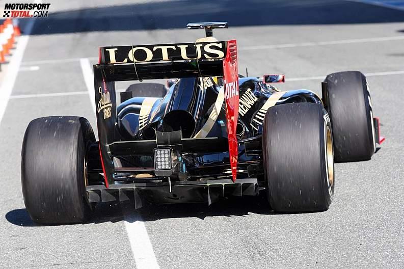 -Formula 1 - Season 2012 - - z1328617514