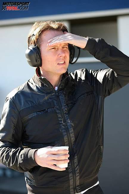 -Formula 1 - Season 2012 - - z1328617522