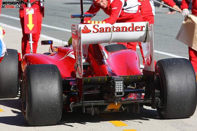 -Formula 1 - Season 2012 - - z1328617536