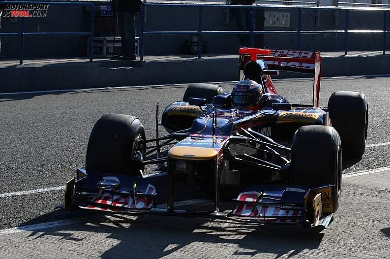 -Formula 1 - Season 2012 - - z1328617817
