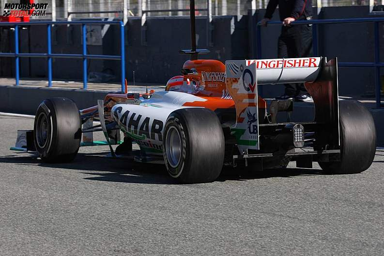 -Formula 1 - Season 2012 - - z1328617825