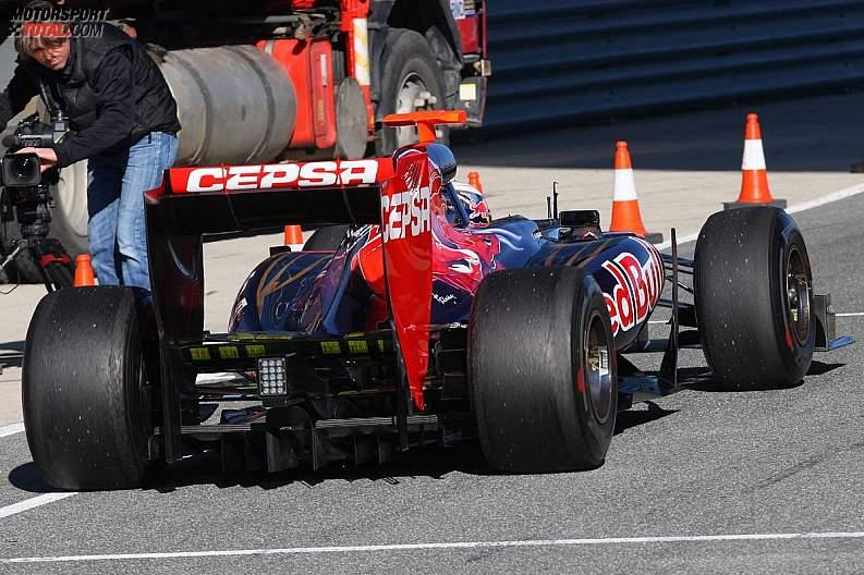 -Formula 1 - Season 2012 - - z1328617833