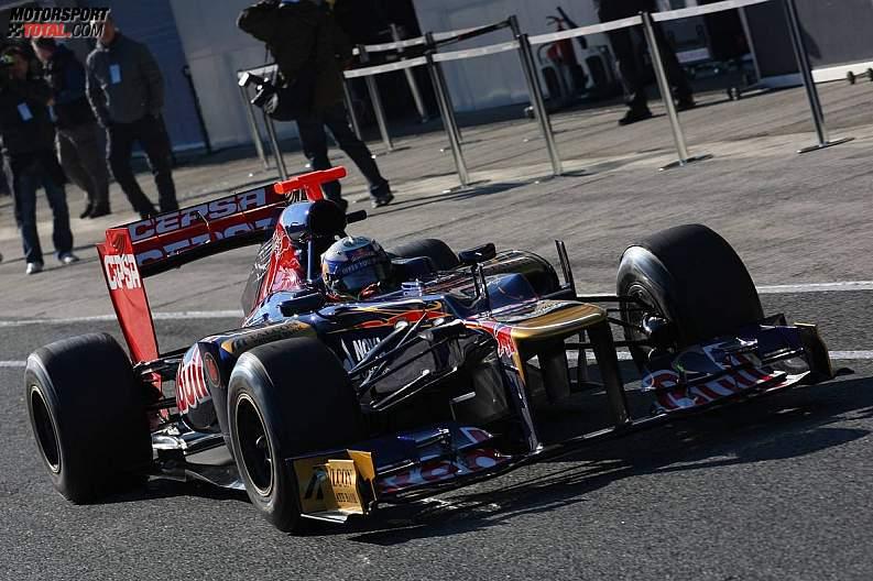 -Formula 1 - Season 2012 - - z1328617840