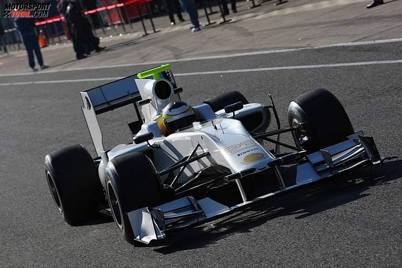 -Formula 1 - Season 2012 - - z1328617848