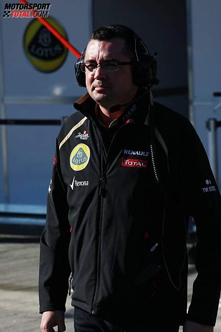 -Formula 1 - Season 2012 - - z1328617856