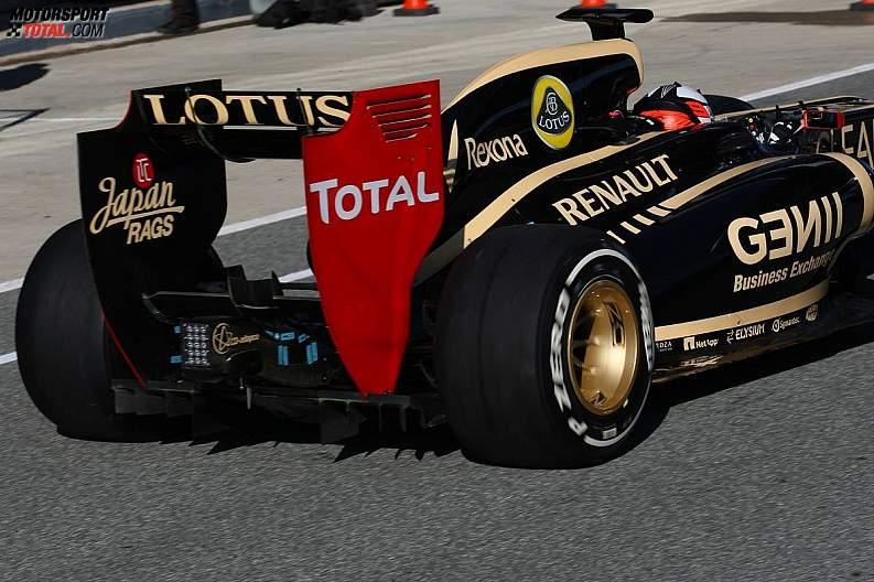 -Formula 1 - Season 2012 - - z1328617863
