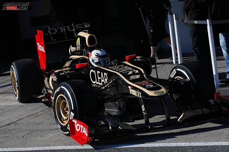 -Formula 1 - Season 2012 - - z1328617871