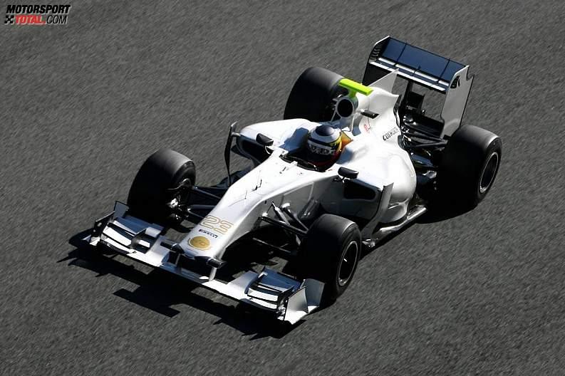 -Formula 1 - Season 2012 - - z1328617894