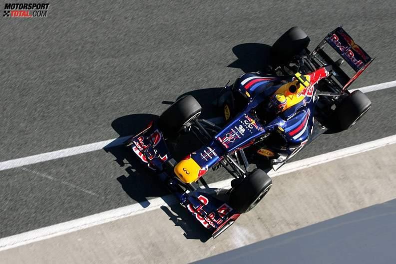 -Formula 1 - Season 2012 - - z1328617901