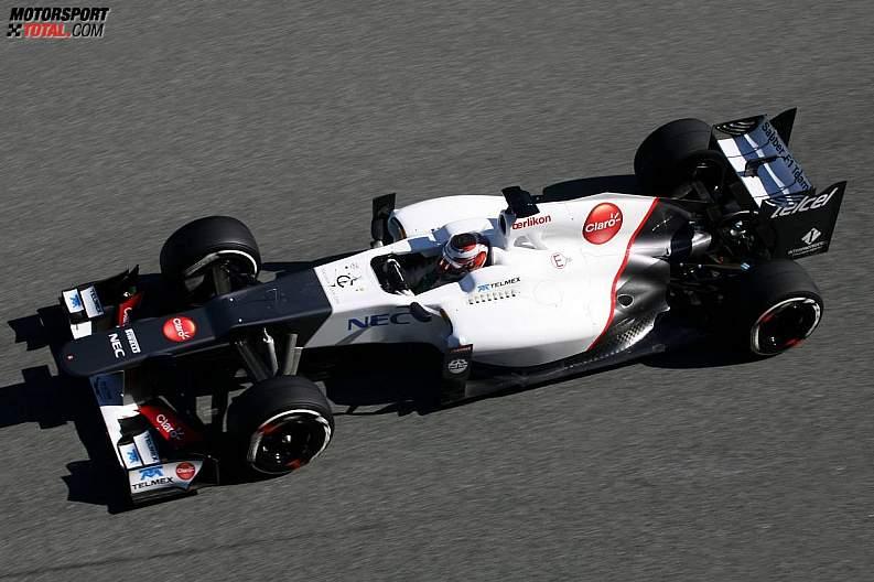 -Formula 1 - Season 2012 - - z1328617909