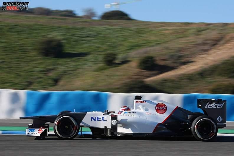 -Formula 1 - Season 2012 - - z1328619650