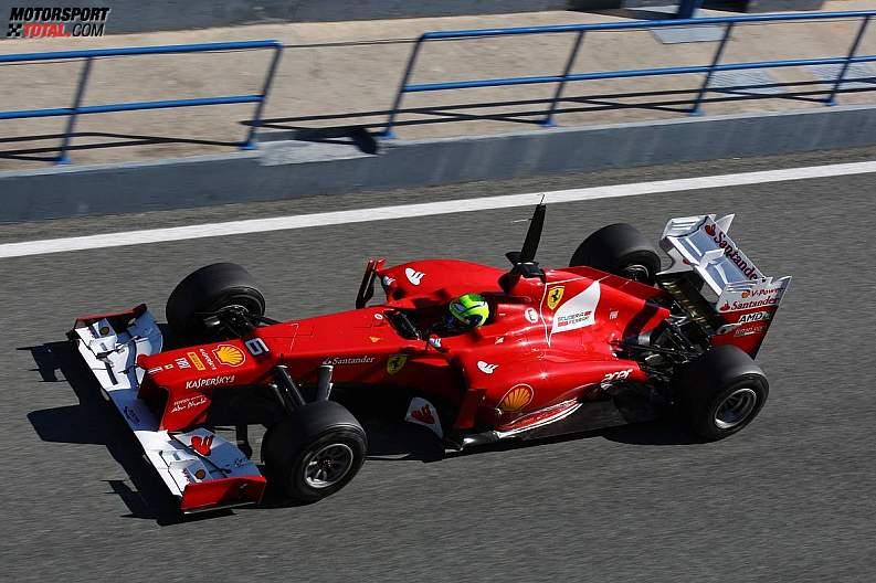 -Formula 1 - Season 2012 - - z1328619657