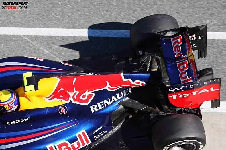 -Formula 1 - Season 2012 - - z1328619747
