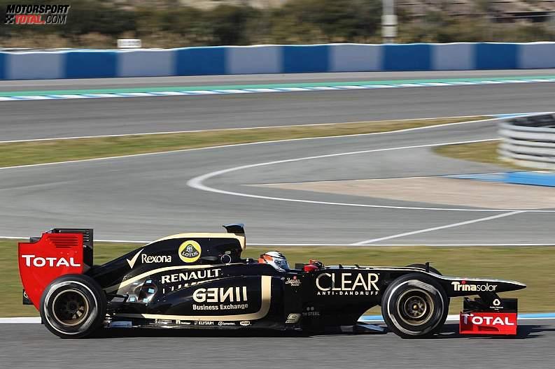 -Formula 1 - Season 2012 - - z1328620488