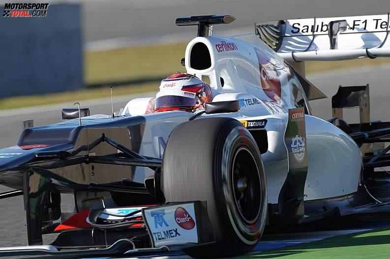 -Formula 1 - Season 2012 - - z1328620512