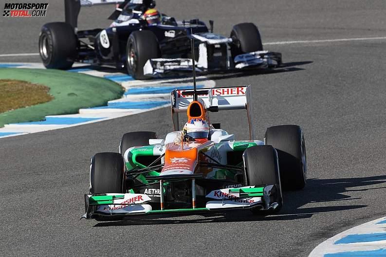 -Formula 1 - Season 2012 - - z1328620592