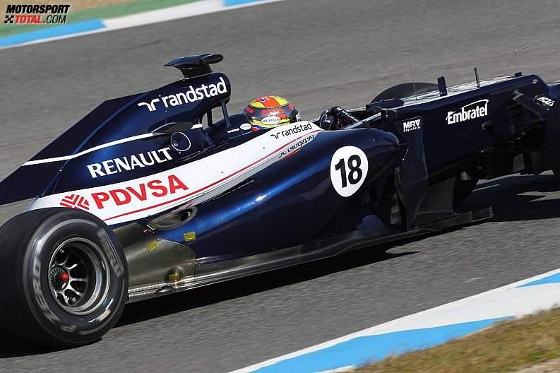 -Formula 1 - Season 2012 - - z1328620613