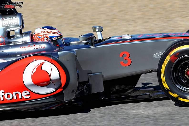 -Formula 1 - Season 2012 - - z1328620635