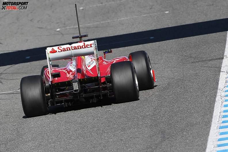 -Formula 1 - Season 2012 - - z1328620699