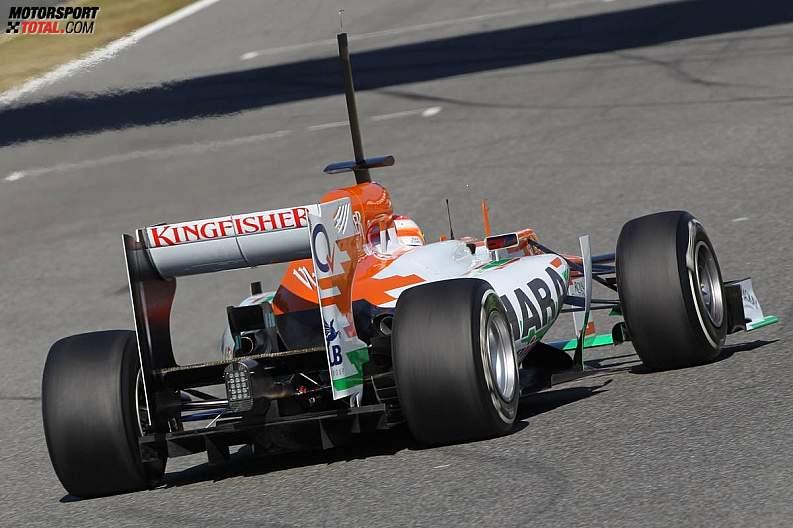 -Formula 1 - Season 2012 - - z1328620745