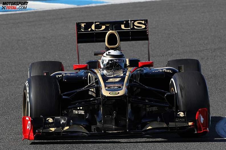 -Formula 1 - Season 2012 - - z1328620760