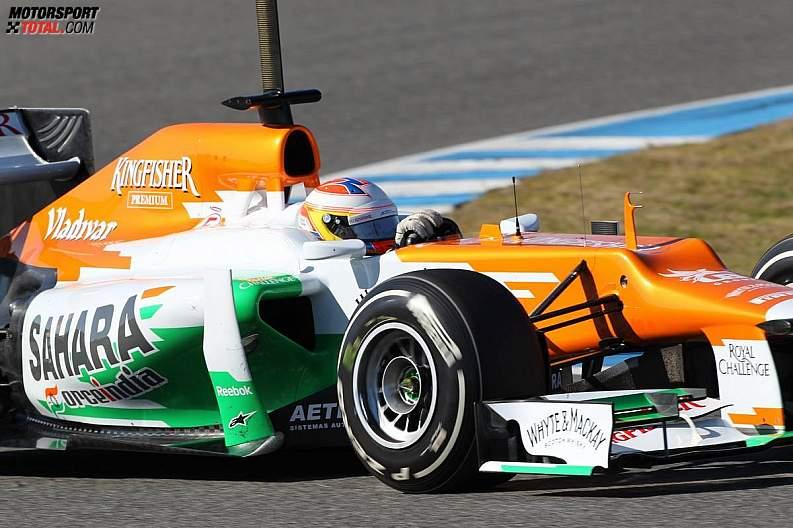 -Formula 1 - Season 2012 - - z1328620798