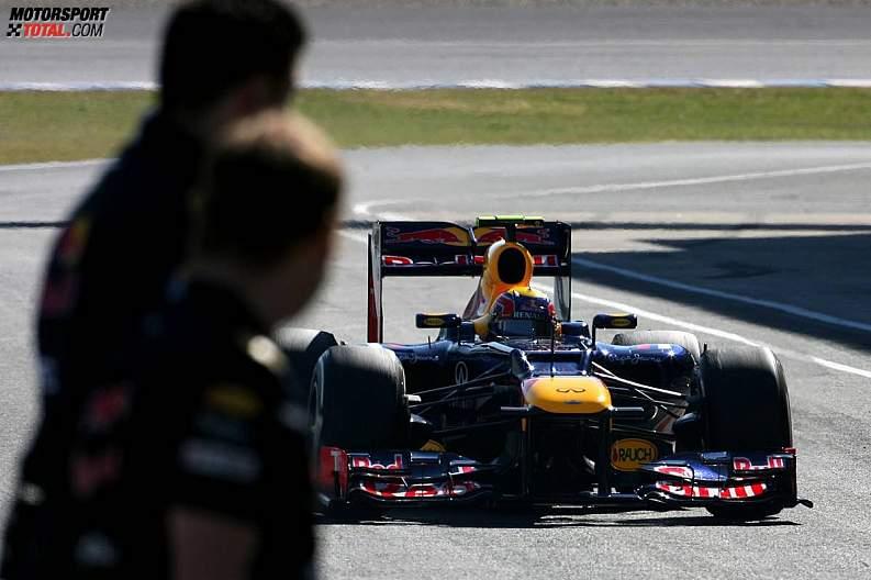 -Formula 1 - Season 2012 - - z1328629946