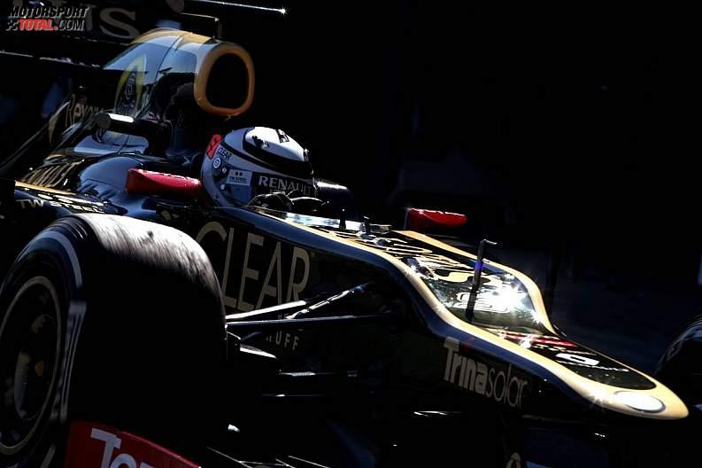 -Formula 1 - Season 2012 - - z1328629953