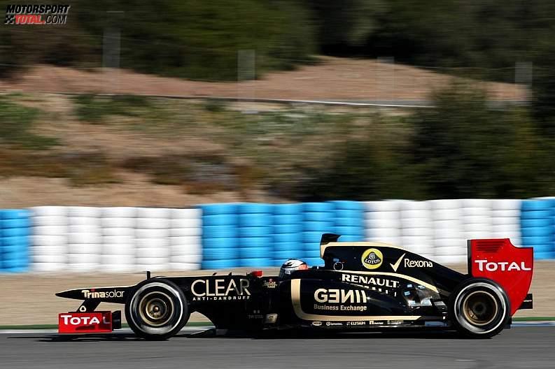 -Formula 1 - Season 2012 - - z1328629991