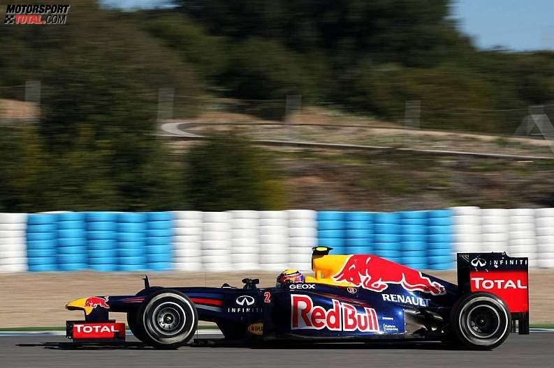 -Formula 1 - Season 2012 - - z1328630013