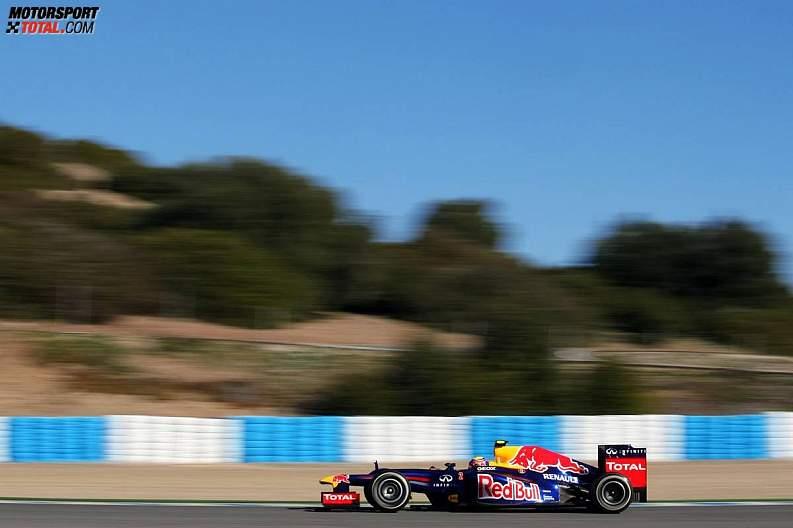 -Formula 1 - Season 2012 - - z1328630037
