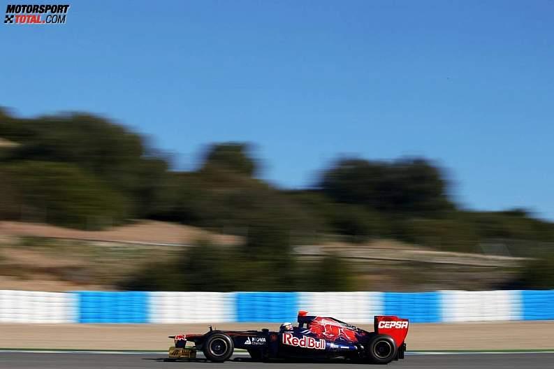 -Formula 1 - Season 2012 - - z1328630044