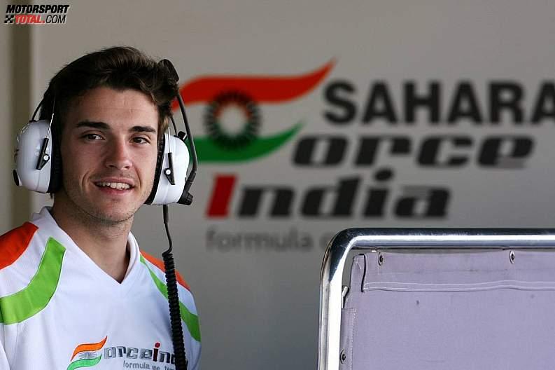 -Formula 1 - Season 2012 - - z1328630075
